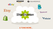 ShipStation and SkuVault Form Strategic Partnership for Ecommerce...