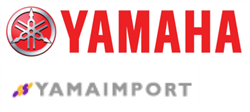 Yamaha Distributor implements Blue Ridge demand forecasting, planning and replenishment solutions