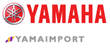 Yamaha Distributor Revs Up Growth with Cloud Demand Forecasting and...