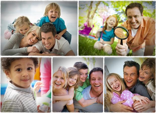 the parenting asperger s resource guide reveals the secrets to raise rh prweb com Asperger Syndrome Parents Who Have Asperger's