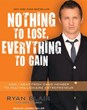 CEO of Visalus Ryan Blair Discusses His Book and Life on The...