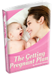 "The ""Getting Pregnant Plan"" Reveals The Secrets Towards Reversing All..."