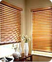 Legacy Blinds Manufacturing