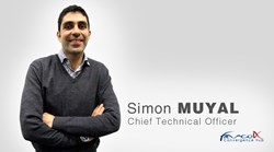 Simon-Muyal-CTO-France-IX