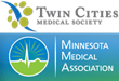 MyDisabilityPlans Announced as Preferred Vendor in Minnesota
