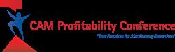CAM Profitability Conference