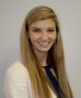 Leigh Elizabeth Bryan, Avondale Travel president