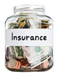 Cheap Life Insurance Plans Available by Following 5 Simple Tips!