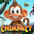Chimpact by Yippee! Entertainment Offers Exciting Gameplay on Windows*...