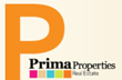 Prima Properties Real Estate Launches New Website Showcasing Palm...