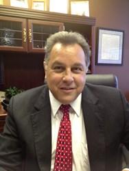Chicago Family Law Attorney Michael Meschino