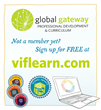 Sign up for free at viflearn.com