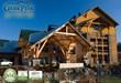Greek Peak Mountain Resort is Creating a Flurry of Excitement