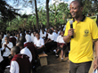 The Volunteer Ministers of Uganda have conducted hundreds of seminars for many thousands of people in schools, churches and villages throughout Uganda and neighboring countries.