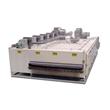 Davron Manufactures Multi-Zone Energy Efficient Continuous Conveyor...