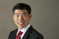 Dr Hyun Bae