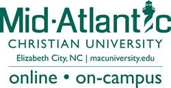 Online Christian University