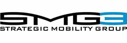 Strategic Mobility Group, Inventory Accuracy, Traceability, Mobile Technology, Software, Hardware, Supply Chain, WMS