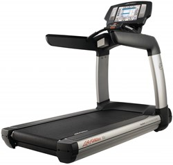 Fitness Equipment Financing
