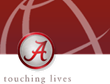 University of Alabama, College of Continuing Studies