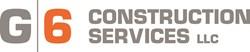 G6 Construction Services LLC