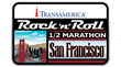 Join Hear the Music Live at the Transamerica Rock 'n' Roll Half Marathon to raise money for foster teens on April 6, 2014!