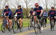 Face of America Ride Featured at March 11 Booz Allen Hamilton Adaptive...