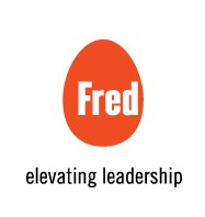 FRED Inc announces John Mroz, CEO of EastWest Institute, to be kickoff speaker in 2014 FRED Forum in Vancouver, British Columbia