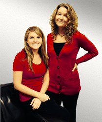 Nashville Neuro-Training Supports Go Red For Women and the AMA