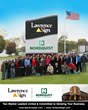 Lawrence Sign and Nordquist Sign Celebrate Two Years of Combined...