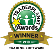 TraderPlanet Winner