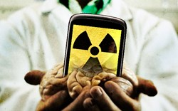 Uncertainty Over Cell Phones Causing Brain Tumors