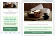 Customer Loyalty Program Email - SignalMind