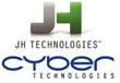 New JH Technologies Partnership Focuses on Surface Metrology