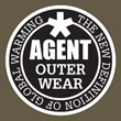 Agent Outerwear