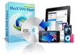 MacX DVD Ripper Major Update - Support Adding External Subtitles