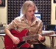 "Announcement: BluesGuitar.com Releases ""Blues Guitar Lesson - Intro..."