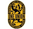 International Union of Painters & Allied Trades Selects Agile...