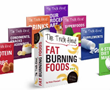 Nick Pineault's Truth About Fat Burning Foods Exposed In Review