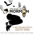 Book of Mormon NYC and Book of Mormon Los Angeles Dates Get March...