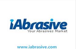 Your Abrasives Marketplace