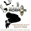 Book Of Mormon NYC and Book Of Mormon Los Angeles Ticket Sales Soar...