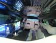 interior 300
