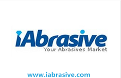 your abrasives and diamond tools marketplace--www.iabrasive.com