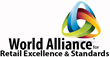 World Alliance for Retail Excellence & Standards Announces Launch...