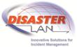 DisasterLAN (DLAN) Excels at Regional Logistics Program...