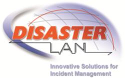 DisasterLAN