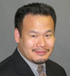 Verit Advisors' Carey Chen to Speak
