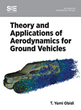 SAE International Book Explores Use of Aerodynamics in Car, Trucks and...