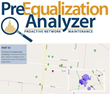 ZCorum Now Offering Trials of PreEqualization Analyzer